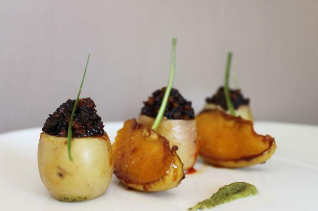 patata-rellena-morcilla